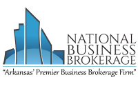 National Business Brokerage, Inc.