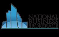National Business Brokerage, Inc.
